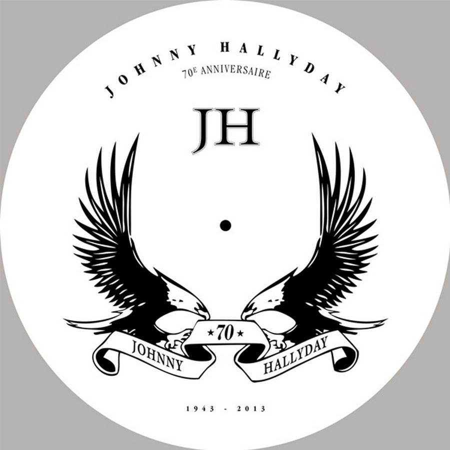 Picture disc officiel ( Universal Music )( Première partie ) 2013_b13