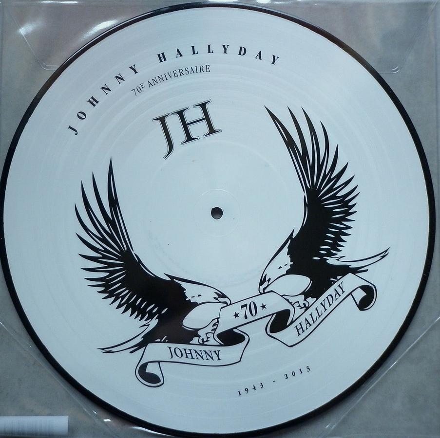 Picture disc officiel ( Universal Music )( Première partie ) 2013_b17
