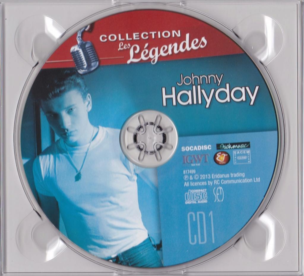 COFFRET COLLECTOR PRESTIGE ( Vinyle + 5CD + DVD )( 2018 ) 2013_c17