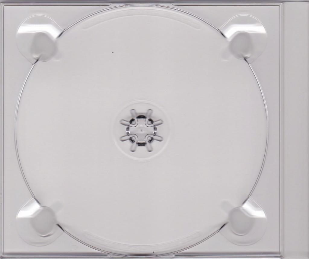 COFFRET COLLECTOR PRESTIGE ( Vinyle + 5CD + DVD )( 2018 ) 2013_c20