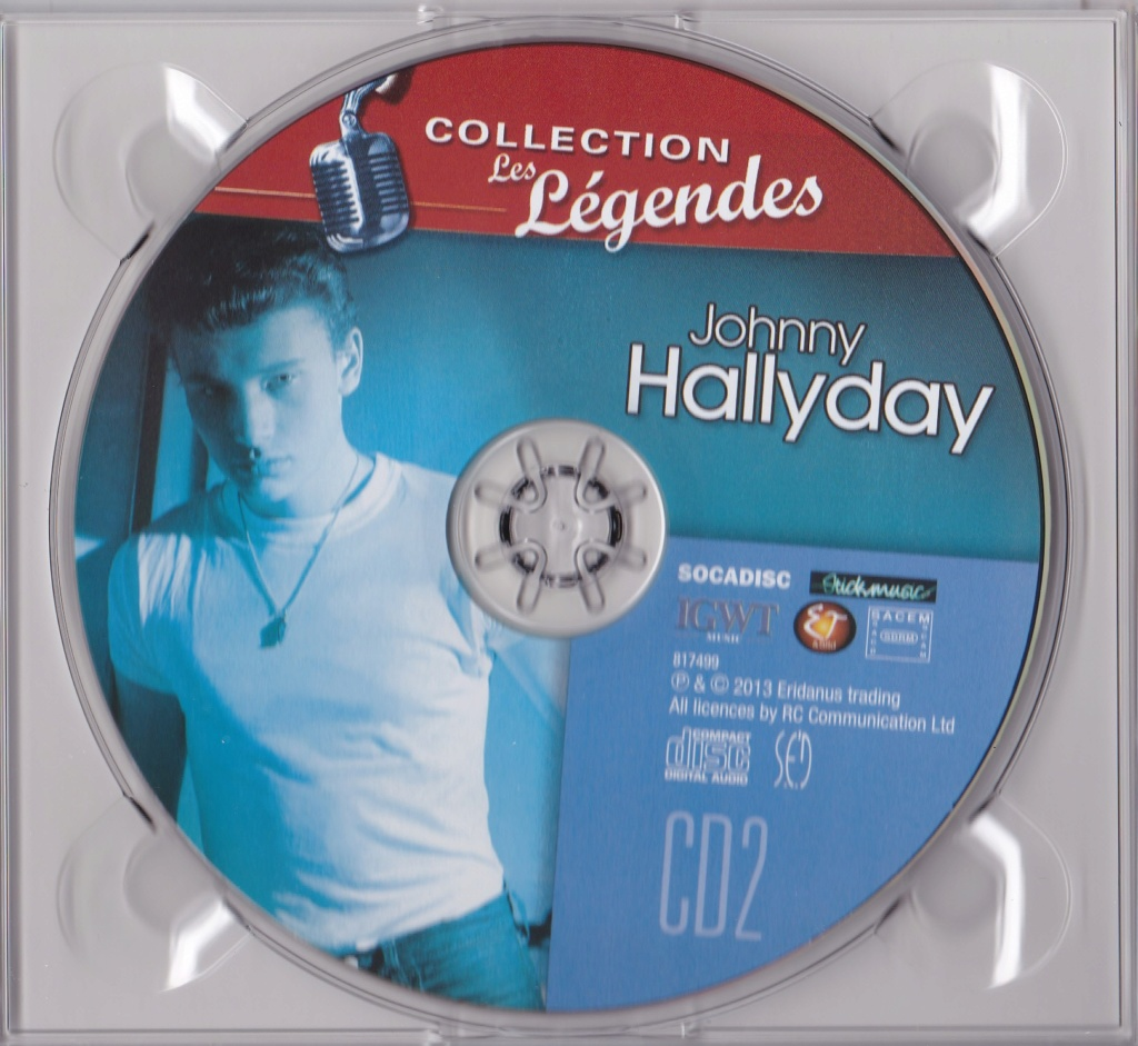 COFFRET COLLECTOR PRESTIGE ( Vinyle + 5CD + DVD )( 2018 ) 2013_c21