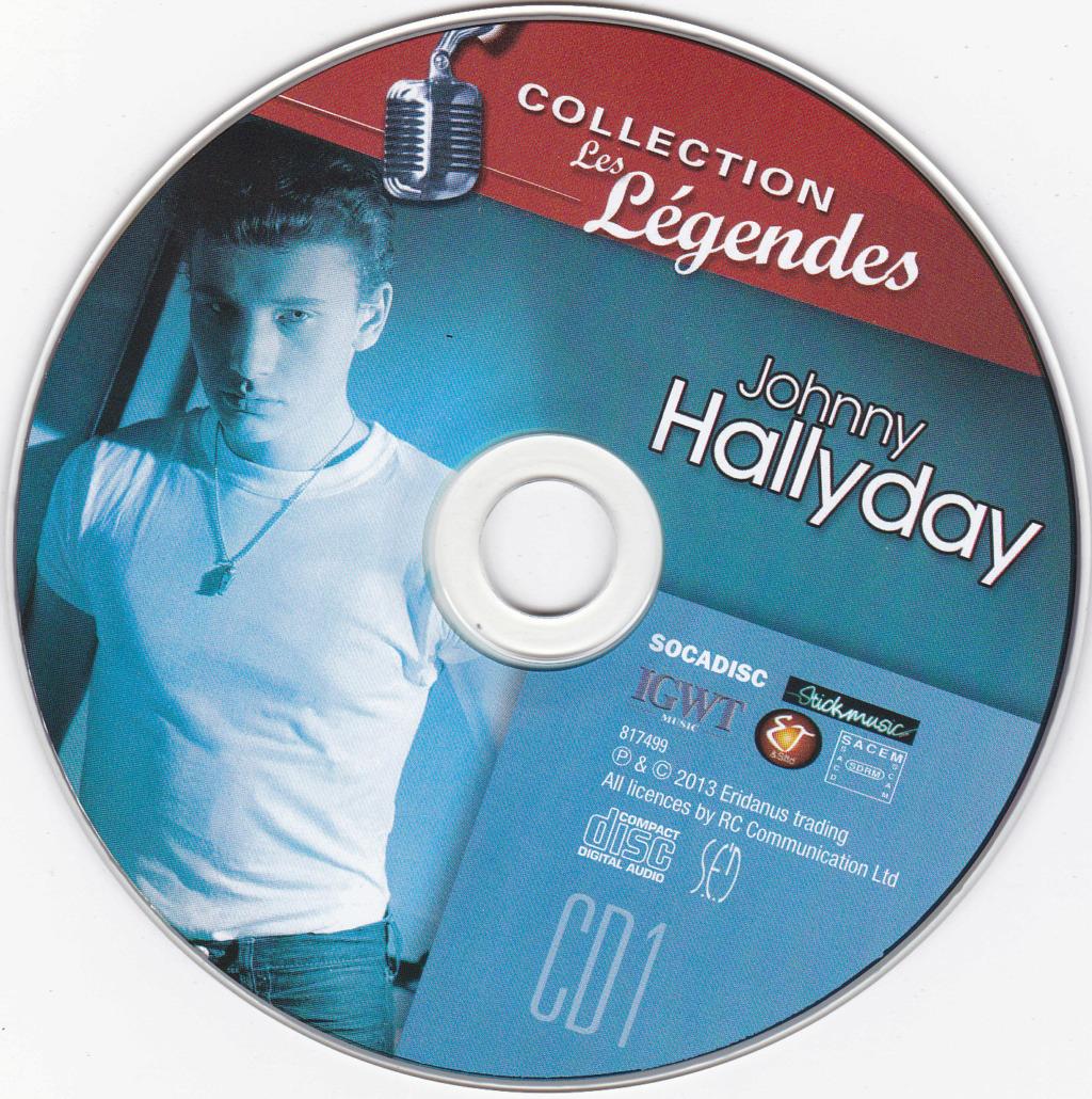 COFFRET COLLECTOR PRESTIGE ( Vinyle + 5CD + DVD )( 2018 ) 2013_c22