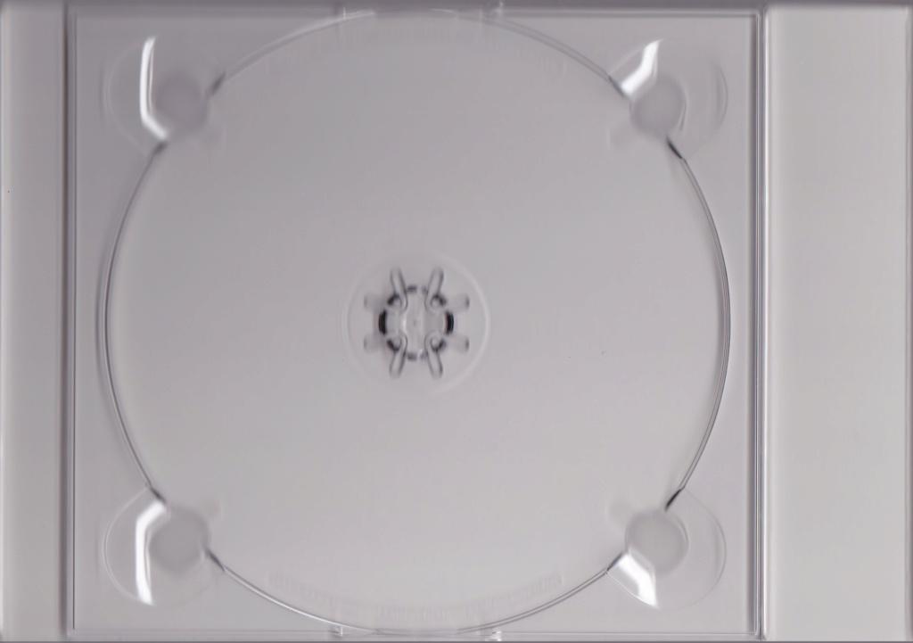 COFFRET COLLECTOR PRESTIGE ( Vinyle + 5CD + DVD )( 2018 ) 2013_c23