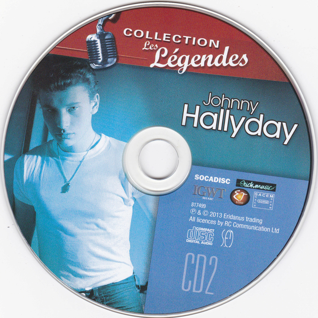 COFFRET COLLECTOR PRESTIGE ( Vinyle + 5CD + DVD )( 2018 ) 2013_c28