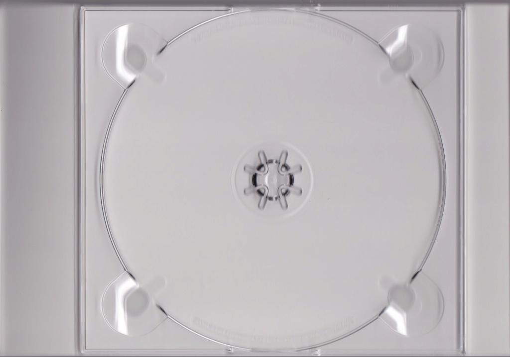 COFFRET COLLECTOR PRESTIGE ( Vinyle + 5CD + DVD )( 2018 ) 2013_c29