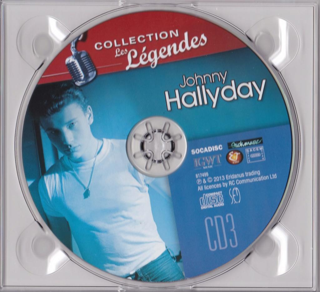 COFFRET COLLECTOR PRESTIGE ( Vinyle + 5CD + DVD )( 2018 ) 2013_c30