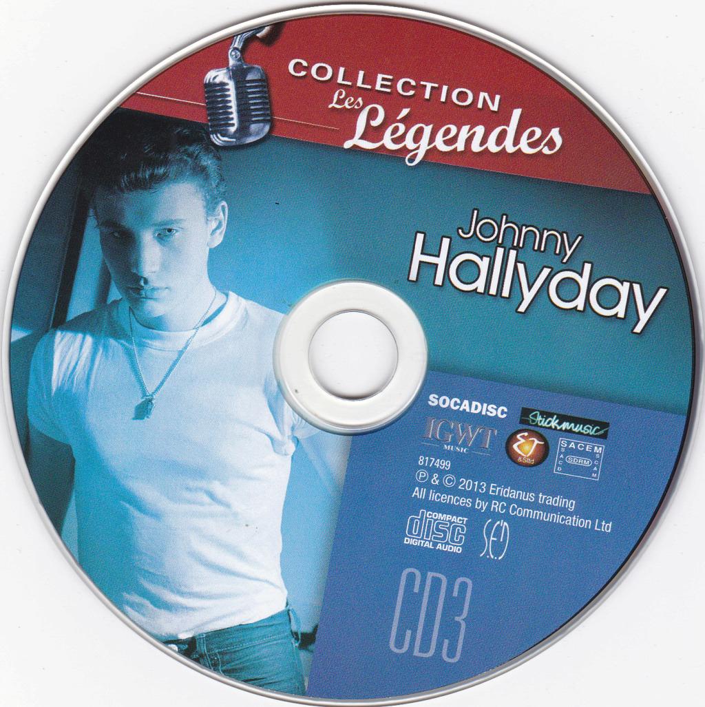 COFFRET COLLECTOR PRESTIGE ( Vinyle + 5CD + DVD )( 2018 ) 2013_c31