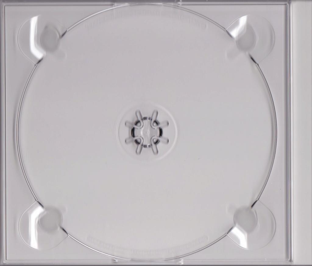 COFFRET COLLECTOR PRESTIGE ( Vinyle + 5CD + DVD )( 2018 ) 2013_c32