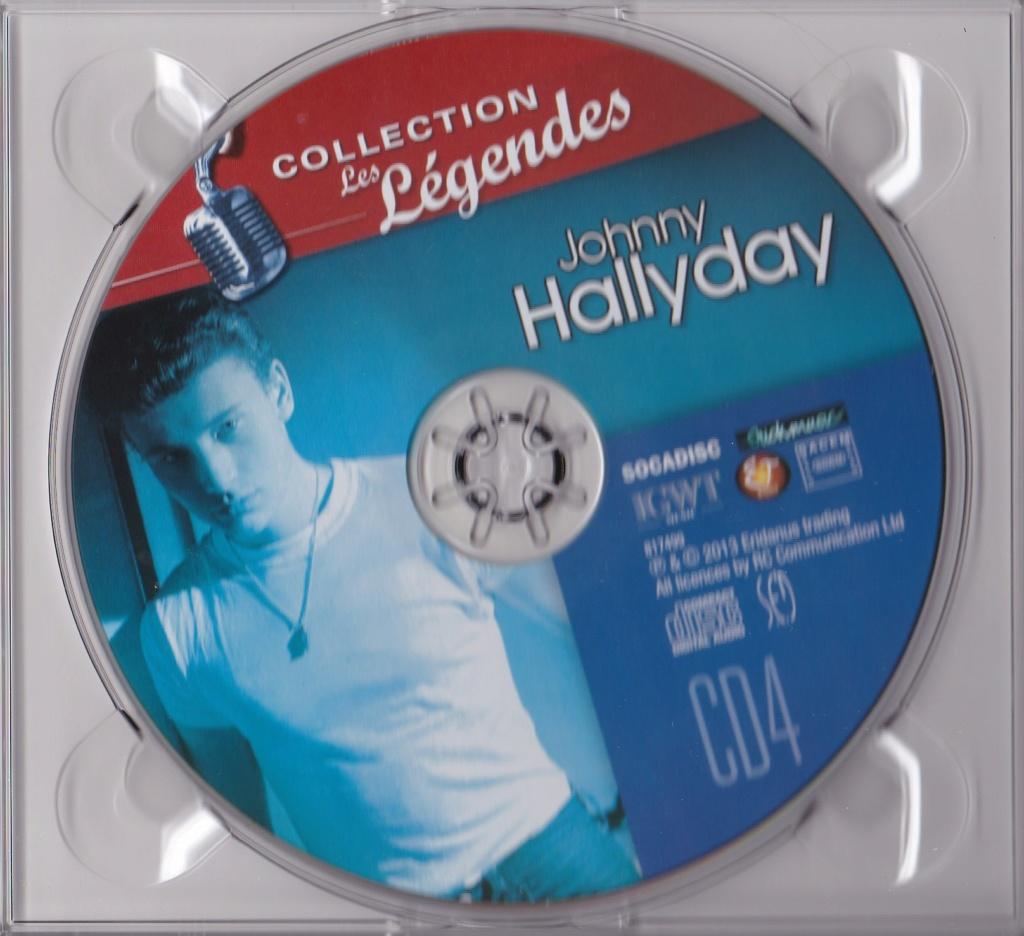 COFFRET COLLECTOR PRESTIGE ( Vinyle + 5CD + DVD )( 2018 ) 2013_c33