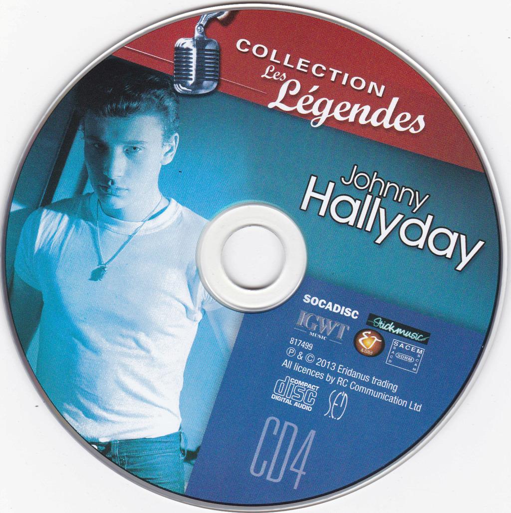COFFRET COLLECTOR PRESTIGE ( Vinyle + 5CD + DVD )( 2018 ) 2013_c34