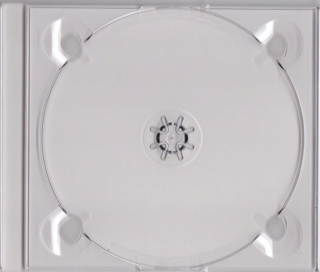 COFFRET COLLECTOR PRESTIGE ( Vinyle + 5CD + DVD )( 2018 ) 2013_c35