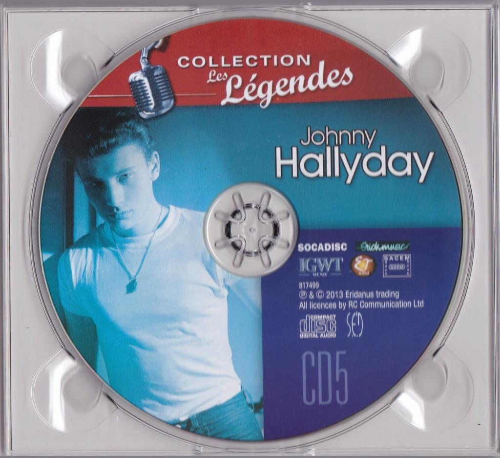 COFFRET COLLECTOR PRESTIGE ( Vinyle + 5CD + DVD )( 2018 ) 2013_c36