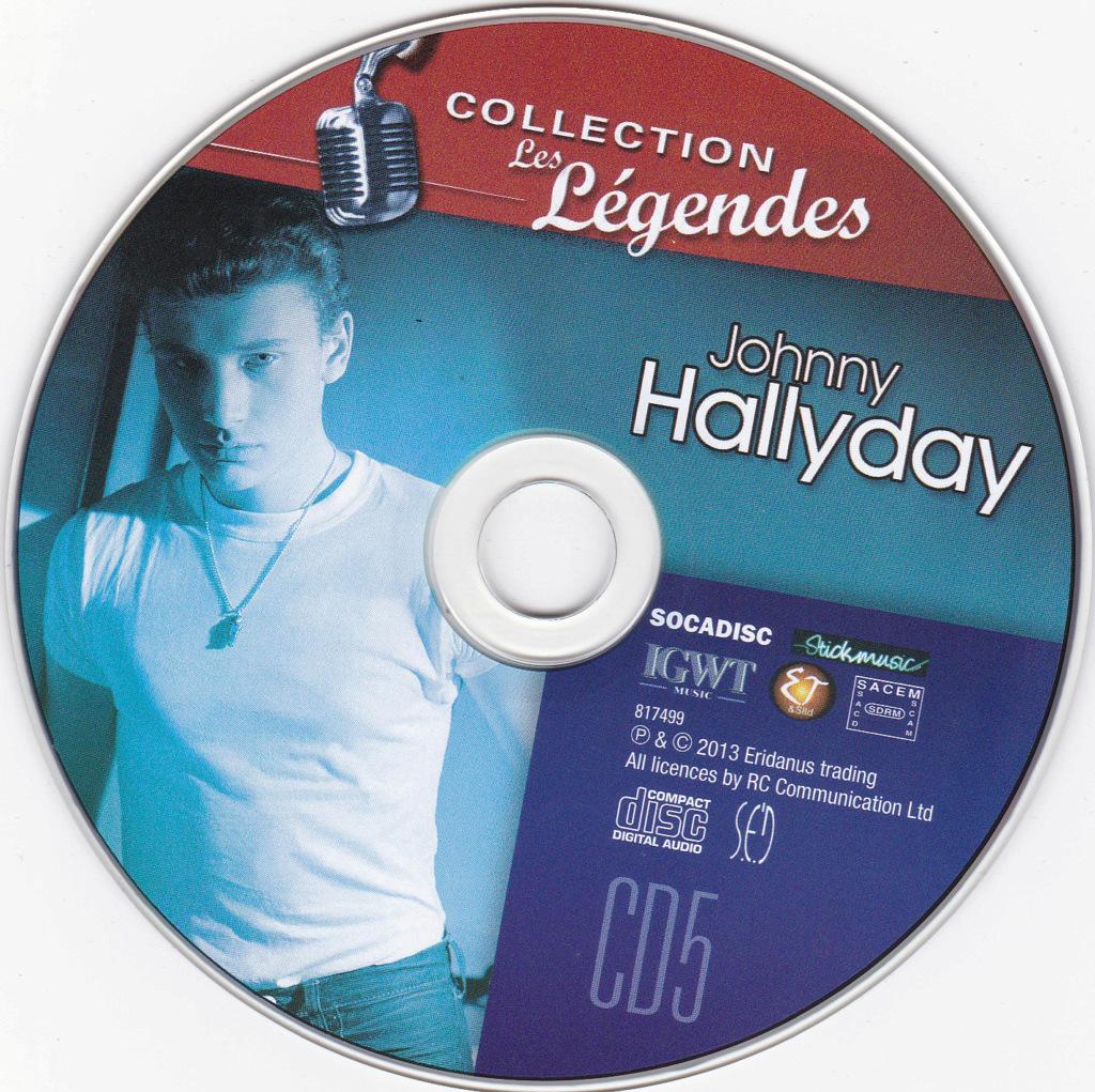COFFRET COLLECTOR PRESTIGE ( Vinyle + 5CD + DVD )( 2018 ) 2013_c37