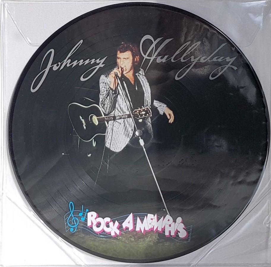 Picture disc officiel ( Universal Music )( Première partie ) 2013_r14