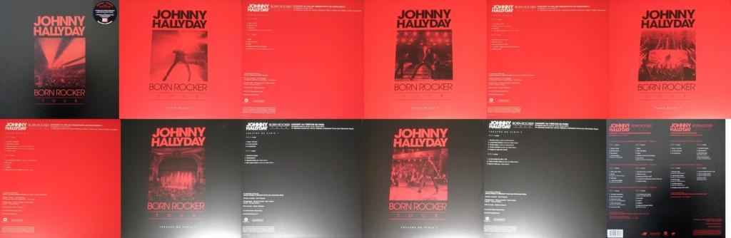 Les albums de johnny et leurs cotes ( Argus 1960 - 2017 ) 2014_010