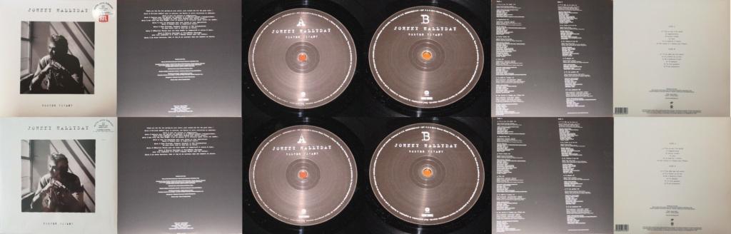 Les albums de johnny et leurs cotes ( Argus 1960 - 2017 ) 2014_110