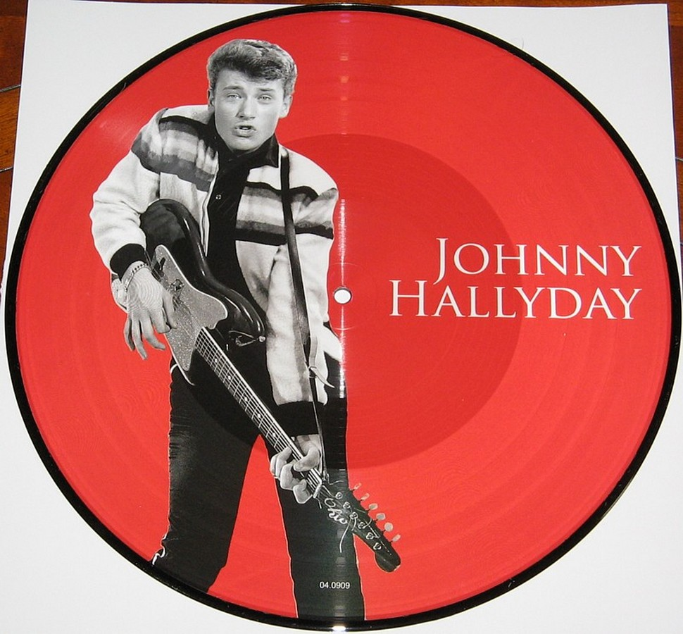 Picture disc officiel ( Universal, Sony, Warner ) 2014_b11