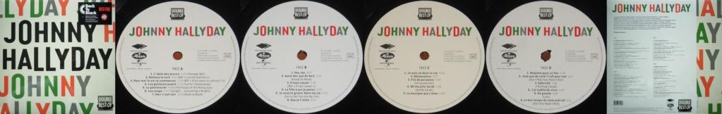 Albums et Compilations pour collectionneurs ( Back to Black ) 2014_d11