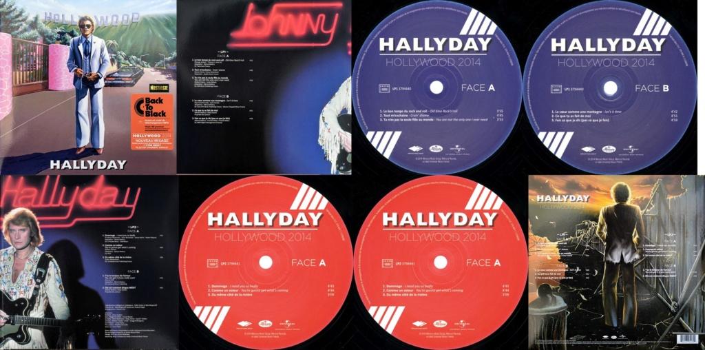 Albums et Compilations pour collectionneurs ( Back to Black ) 2014_h10