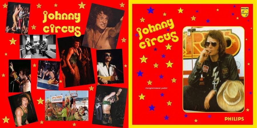 LES CONCERTS DE JOHNNY 'SAINT-LO 1972' 2014_j21