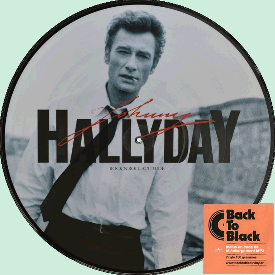 Picture disc officiel ( Universal, Sony, Warner ) 2014_r12