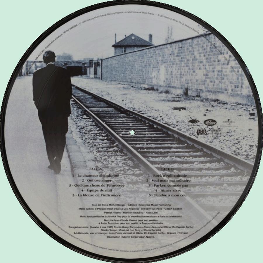 Picture disc officiel ( Universal Music )( Première partie ) 2014_r15