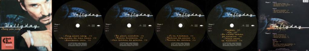Albums et Compilations pour collectionneurs ( Back to Black ) 2014_s11