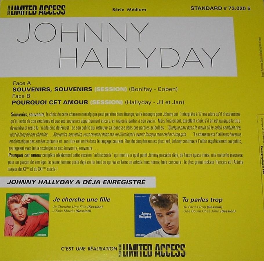 Picture disc officiel ( Universal, Sony, Warner ) 2014_s15