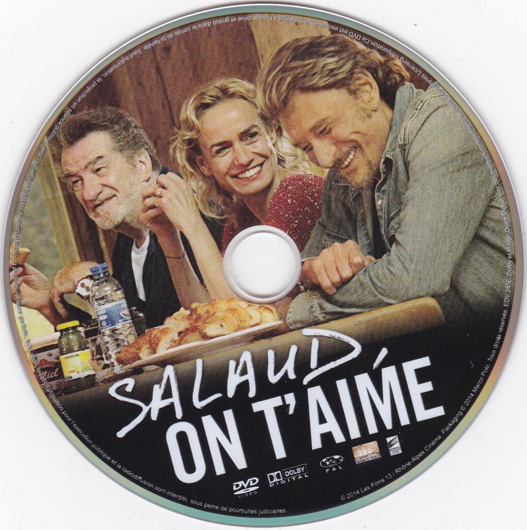 JAQUETTE DVD FILMS ( Jaquette + Sticker ) 2014_s16