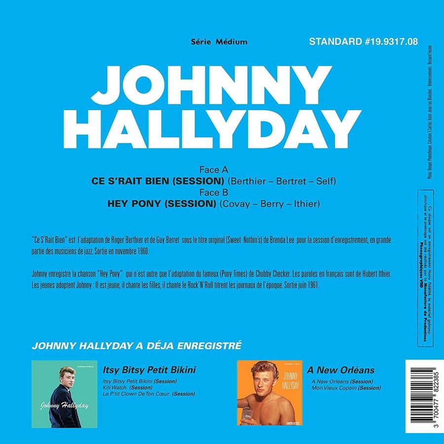 Picture disc officiel ( Universal, Sony, Warner ) 2015_c30