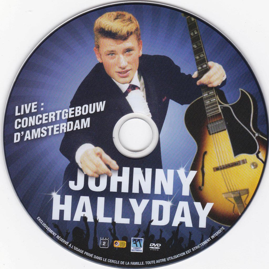 JAQUETTE DVD EMISSIONS TV , DOCUMENTS ,COMPILATIONS , ETC ( Jaquette + Sticker ) 2015_j22