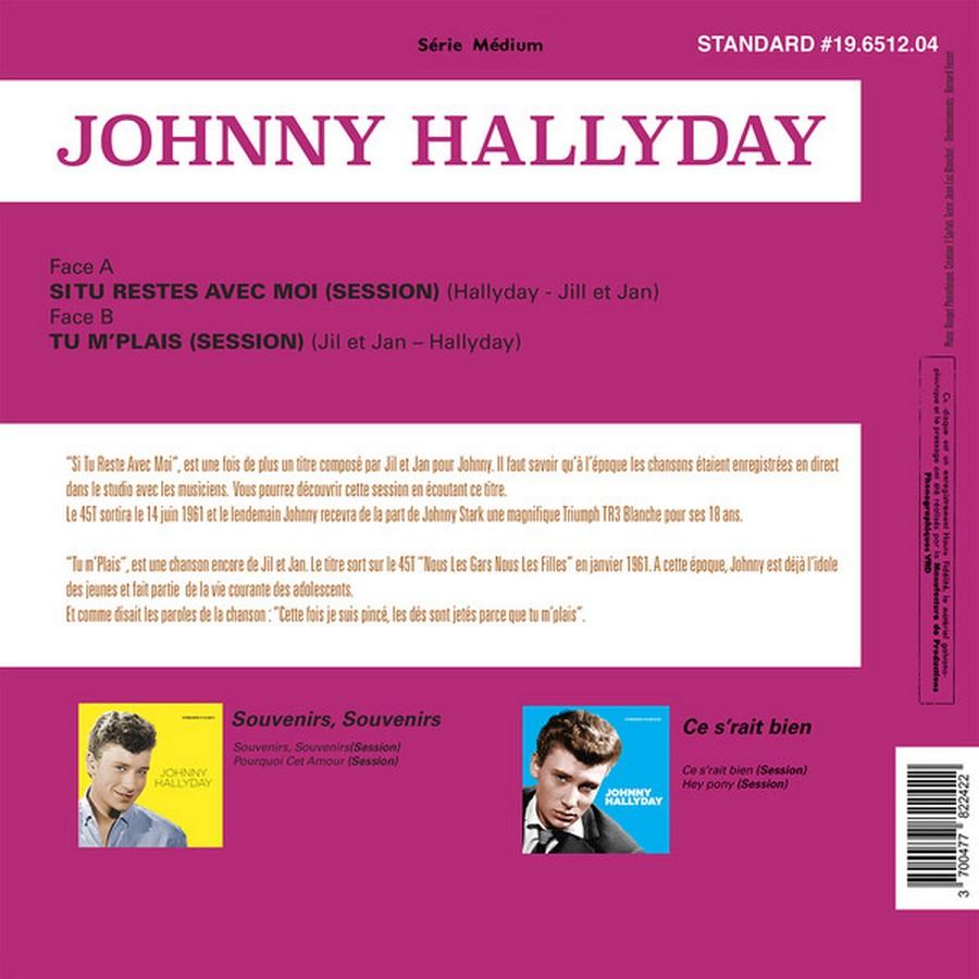 Picture disc officiel ( Universal, Sony, Warner ) 2015_s13