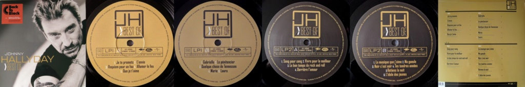 Albums et Compilations pour collectionneurs ( Back to Black ) 2016_j11