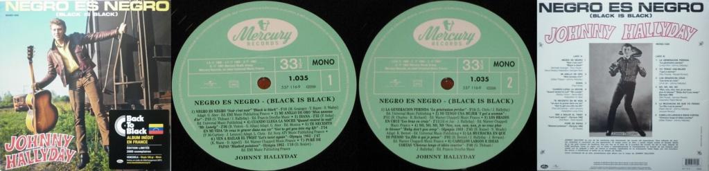 Albums et Compilations pour collectionneurs ( Back to Black ) 2016_n10
