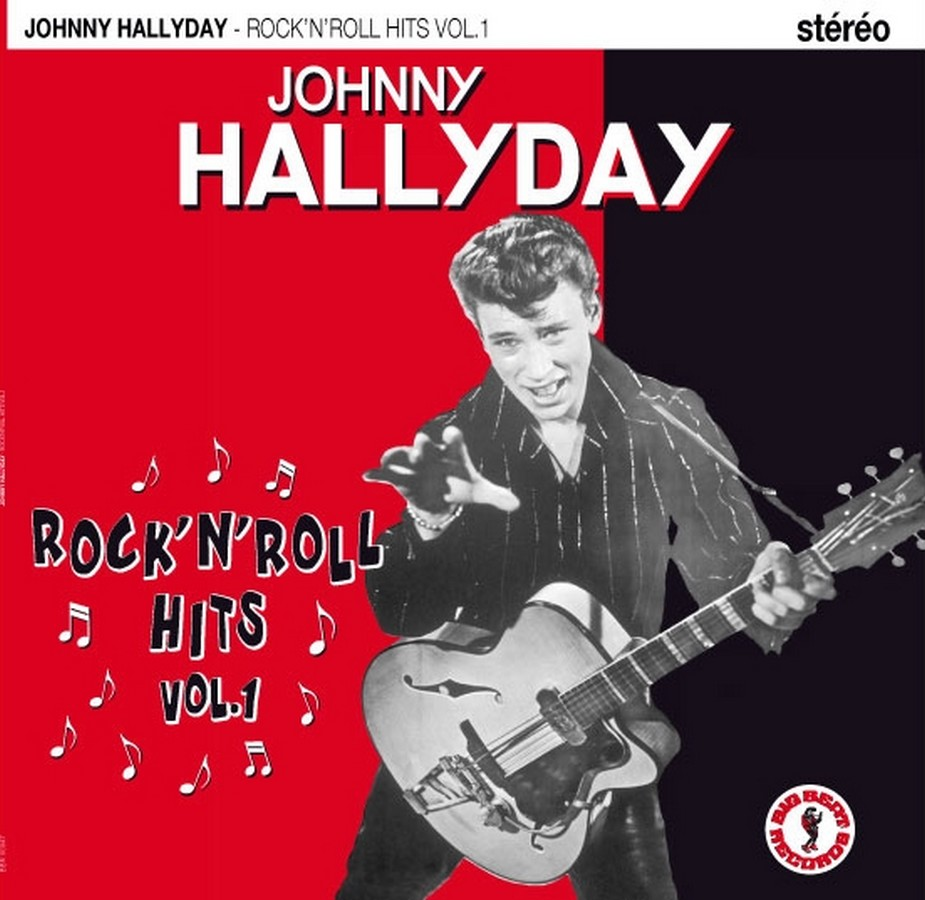 Rock'n'Roll Hits ( Big Beat Records ) 2016_r13