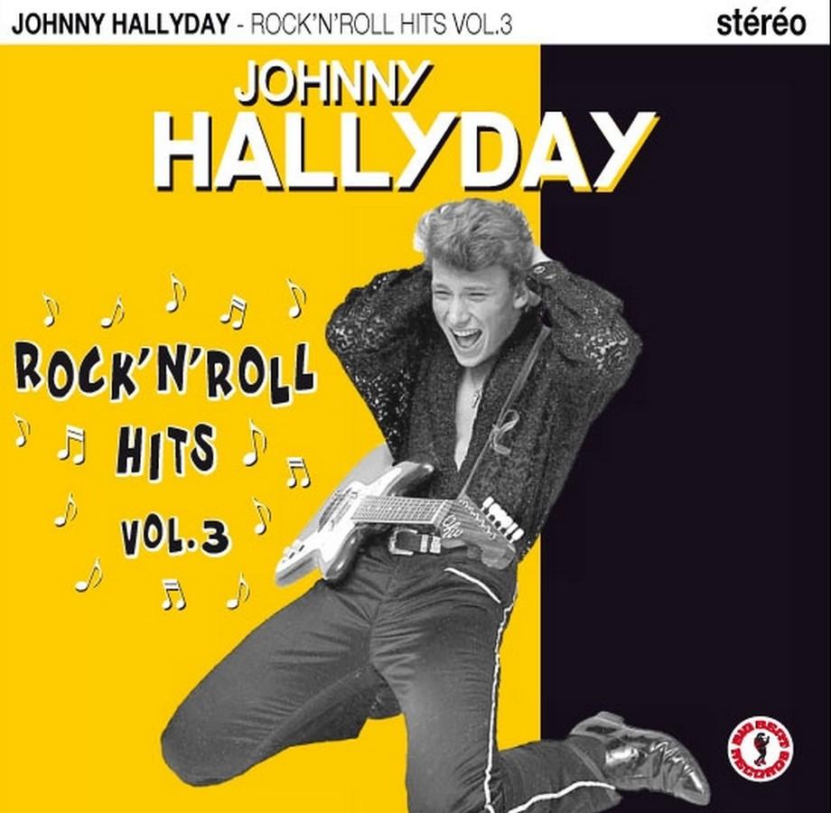 Rock'n'Roll Hits ( Big Beat Records ) 2016_r22
