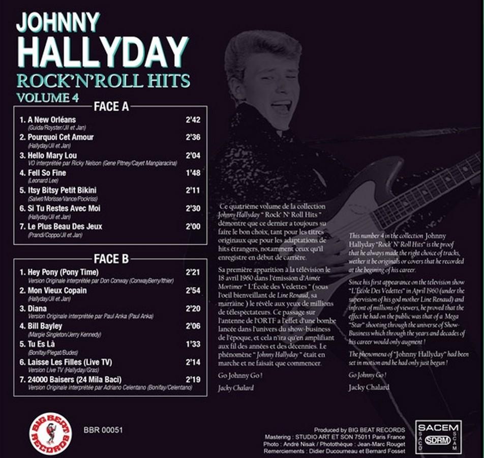 Rock'n'Roll Hits ( Big Beat Records ) 2016_r29