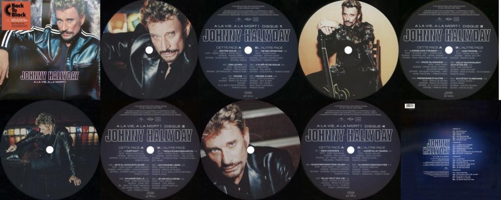 Albums et Compilations pour collectionneurs ( Back to Black ) - Page 2 2017_a10