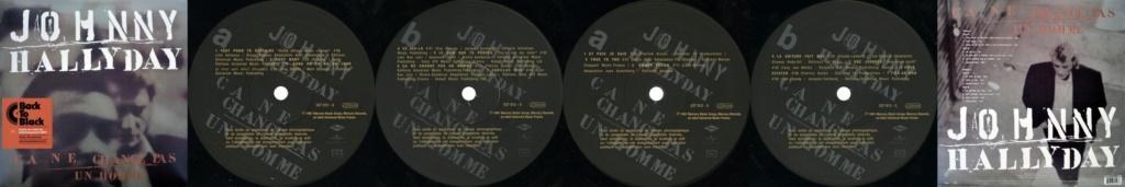 Albums et Compilations pour collectionneurs ( Back to Black ) - Page 2 2017_c13