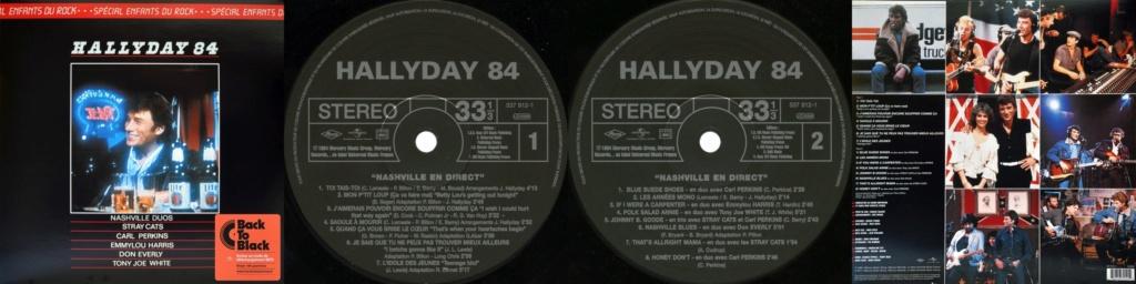 Albums et Compilations pour collectionneurs ( Back to Black ) 2017_h11