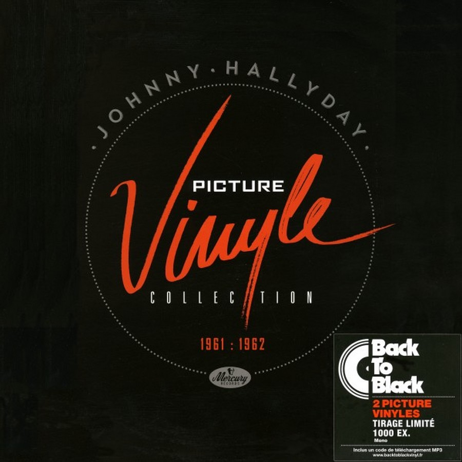 Picture vinyle collection ( Mercury ) 2017_p34