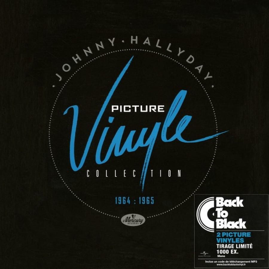 Picture vinyle collection ( Mercury ) 2017_p37