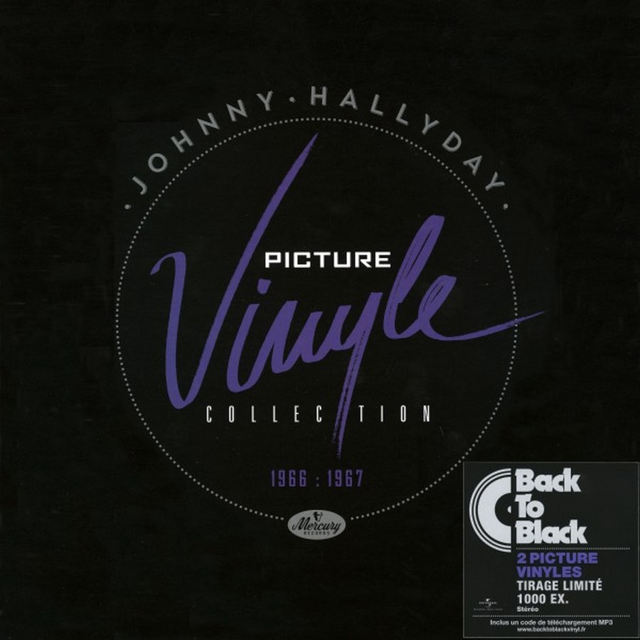Picture vinyle collection ( Mercury ) 2017_p41