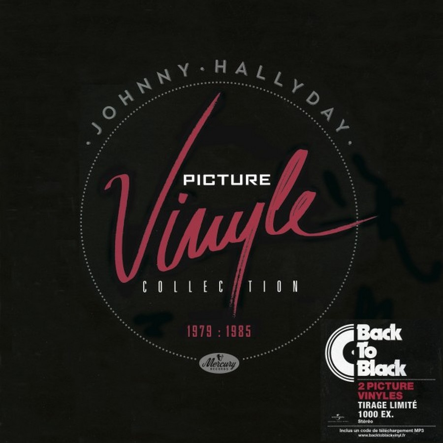 Picture vinyle collection ( Mercury ) 2017_p53