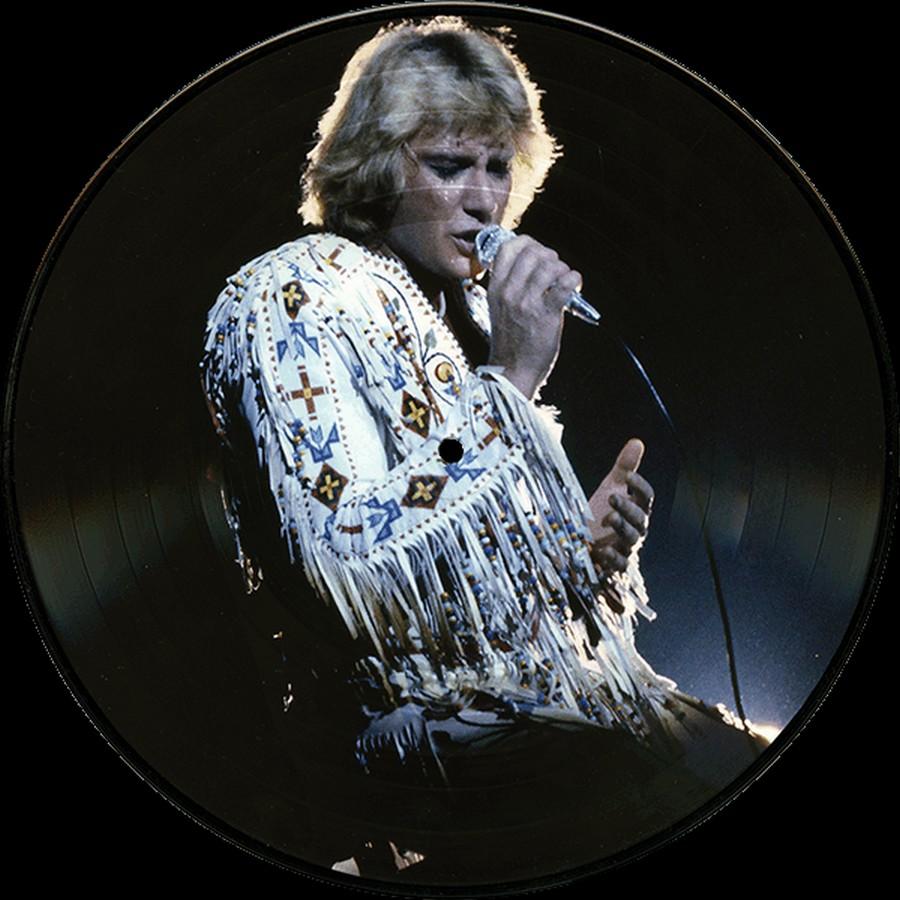 Picture vinyle collection ( Mercury ) 2017_p55