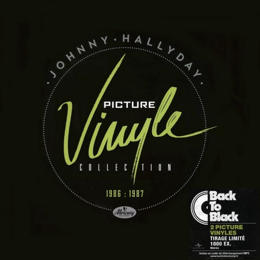 Picture vinyle collection ( Mercury ) 2017_p57