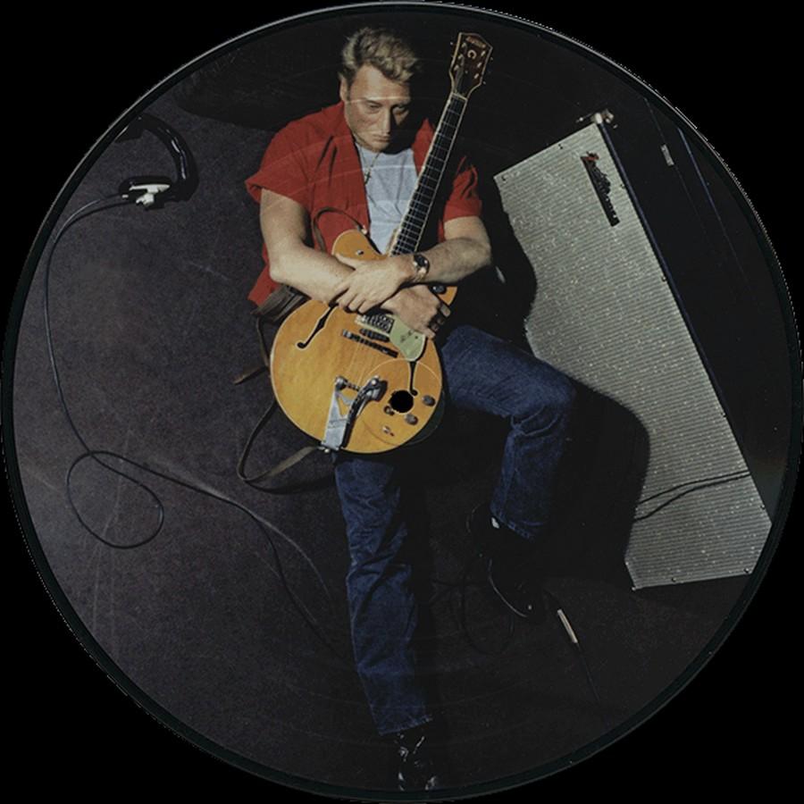Picture vinyle collection ( Mercury ) 2017_p59