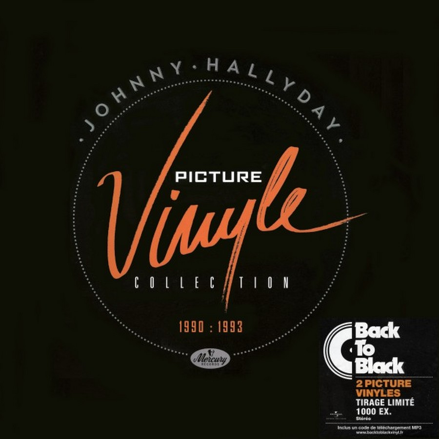 Picture vinyle collection ( Mercury ) 2017_p61