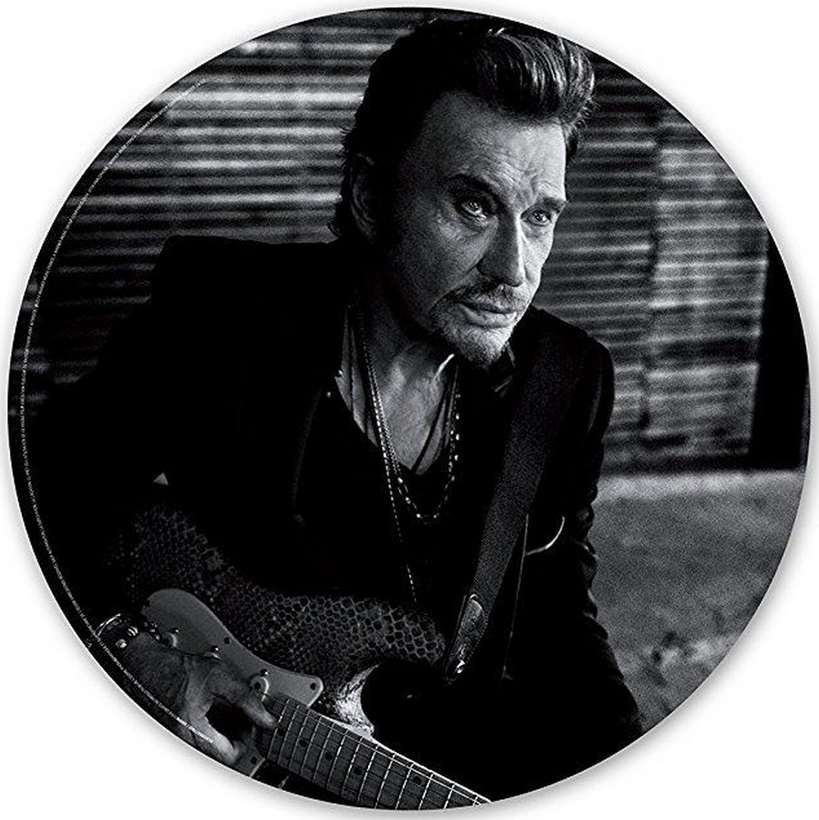 Picture disc officiel ( Universal, Sony, Warner ) 2017_r23