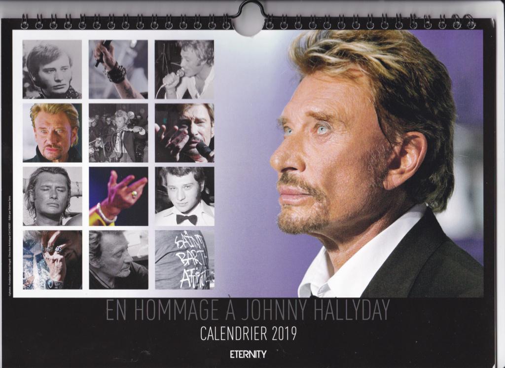 COFFRET COLLECTOR PRESTIGE ( Vinyle + 5CD + DVD )( 2018 ) 2018_c11